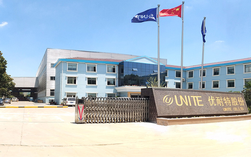 JIANGSU UNITE FILTRATION EQUIPMENT CO., LTD